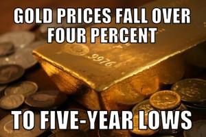 gold7-20-15
