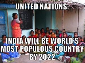 india7-30-15
