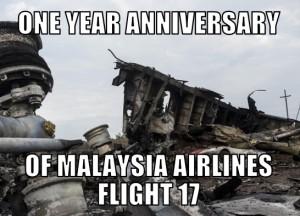 malaysia7-17-15