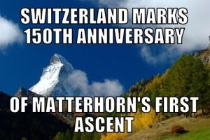 matterhorn7-14-15