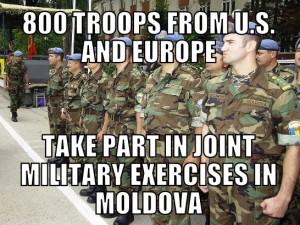 moldova7-19-15