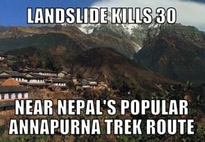 nepal7-30-15