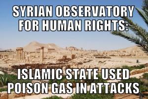 syria7-17-15
