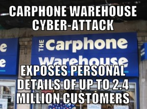 carphonewarehouse8-8-15