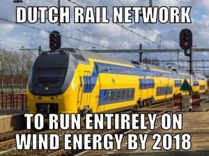 dutchrail8-29-15