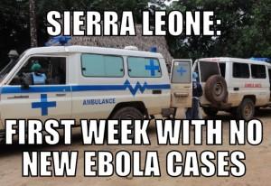 ebola8-20-15
