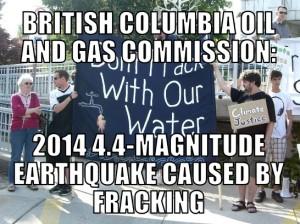 frack8-27-15