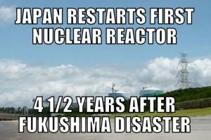 fukushima8-10-15