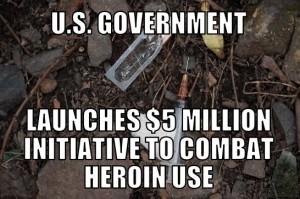 heroin8-17-15