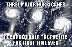 hurricane8-31-15