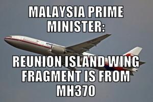 mh3708-5-15
