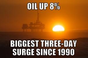oil8-31-15