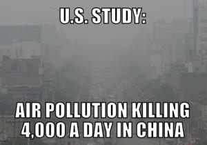 pollution8-13-15