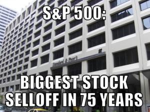 stock8-26-15