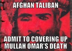 taliban8-31-15