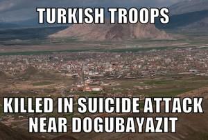 turk8-2-15