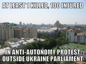 ukraine8-31-15
