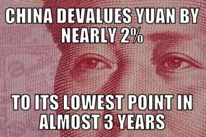 yuan8-11-15