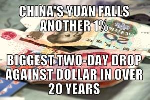yuan8-12-15