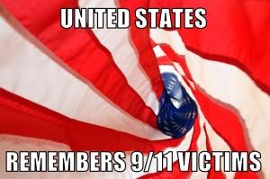9119-11-15