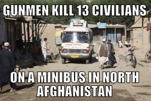 afghanshoot9-5-15