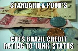 brazil9-9-15
