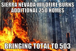calfire9-19-15