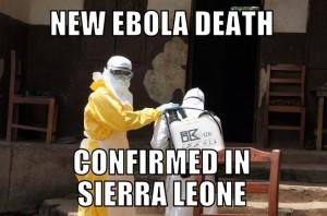 ebola9-1-15