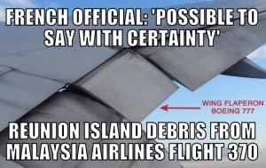 mh3709-3-15