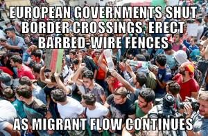 migrants9-19-15