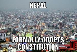 nepal9-20-15