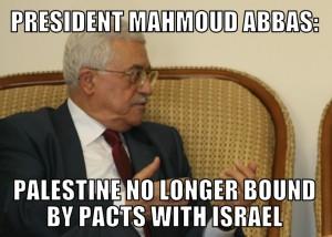 palestine9-30-15
