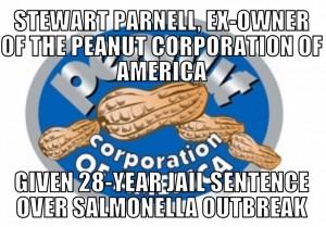 peanut9-21-15