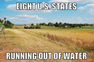 uswater9-7-15
