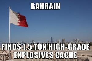 bahrain9-30-15