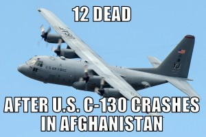 c130crash10-1-15