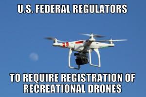 drones10-19-15