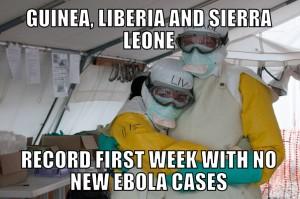 ebola10-7-15
