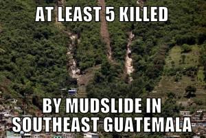 guatemala10-2-15