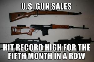 guns10-10-15