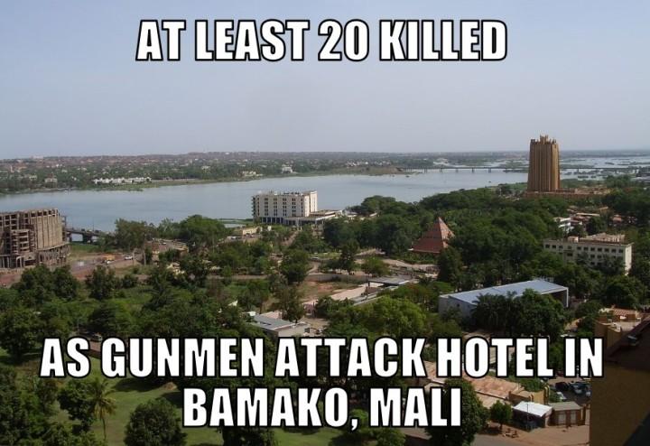 bamako11-21-15