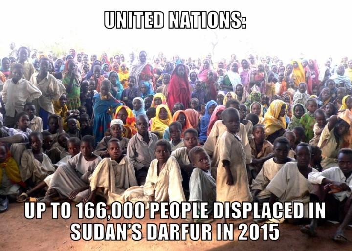 darfur11-16-15