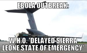 ebolawho11-6-15