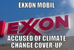 exxon11-6-15