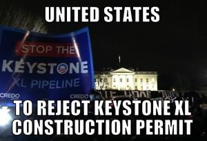 keystone11-6-15