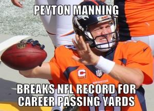 peyton11-15-15