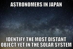 solar11-11-15