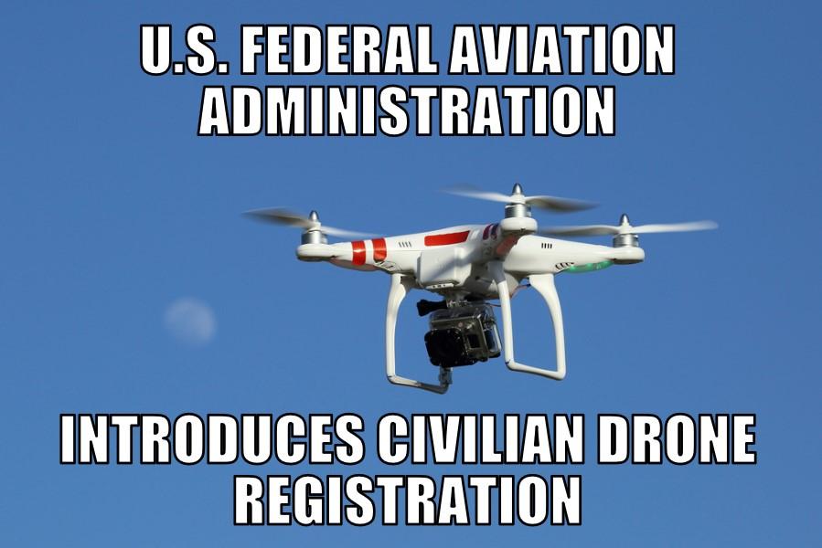 drone12-14-15