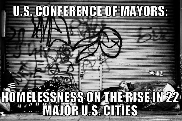 homeless12-22-15
