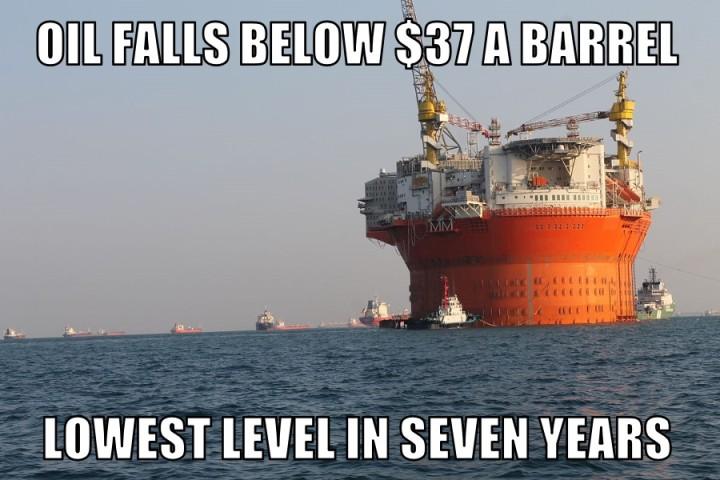 oil12-8-15